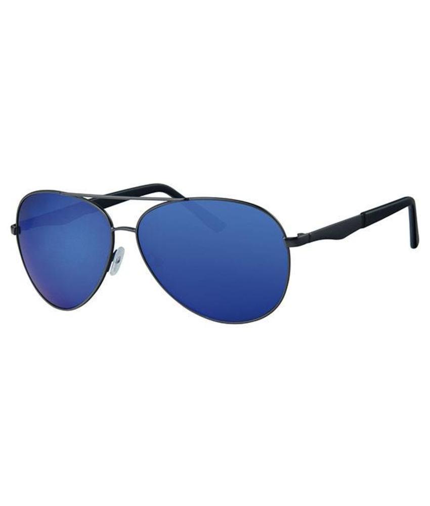 Piloten zonnebril