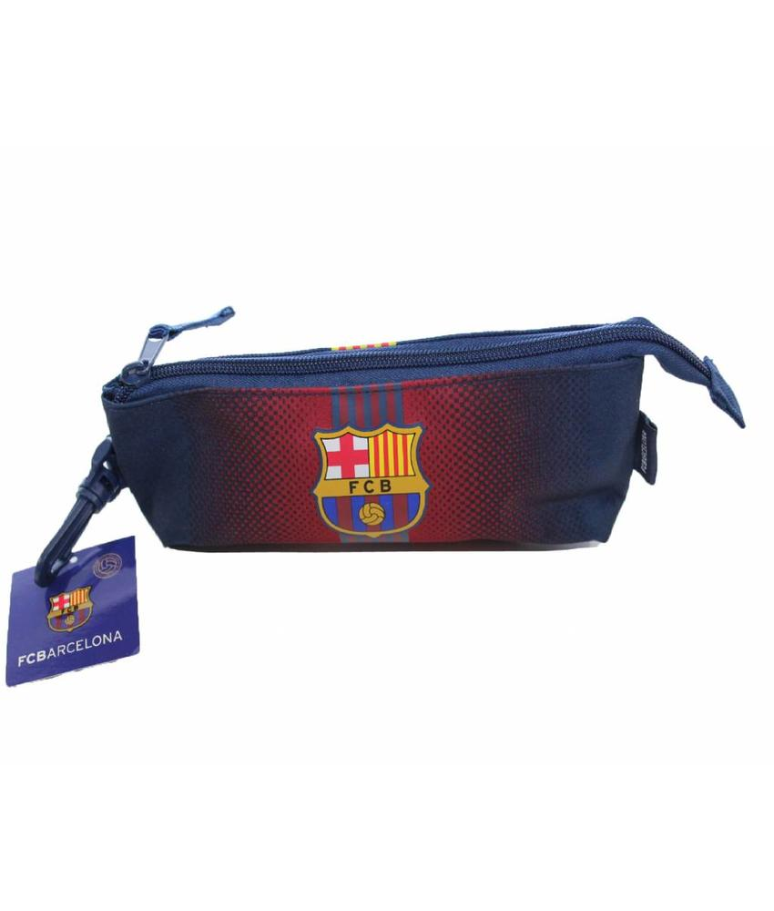 Fc Barcelona Fanshop Voor De Echte Barcelona Fans