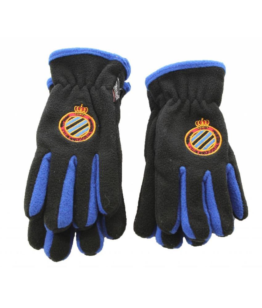 Handschoenen Club Brugge Kinderen