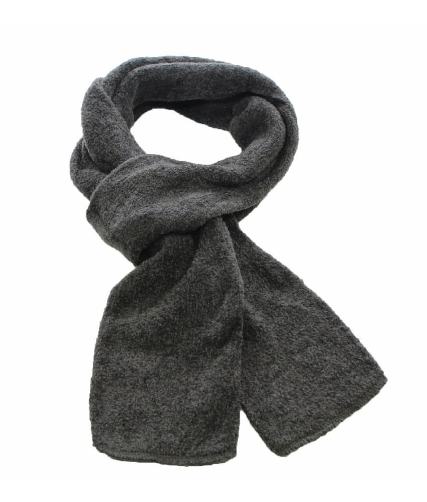 Sjaal Chenille