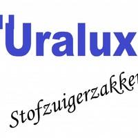 Uralux