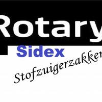 Rotary / Sidex