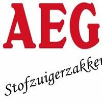 A.E.G.
