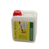 Bio Kill insecticide