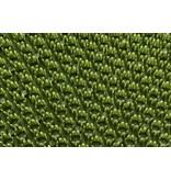 """Deurmat Condor Groen """"Grasmat"""" 40 x 60 cm."""