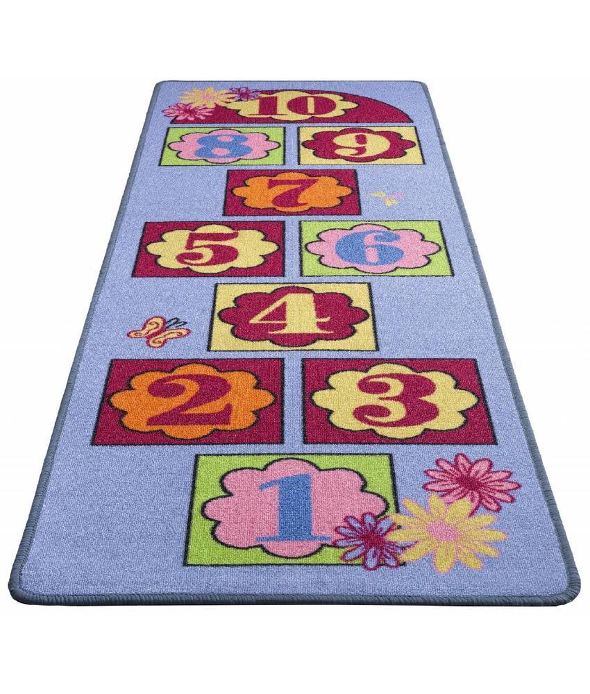 Speelmat Hop Play 67 x 200 cm.
