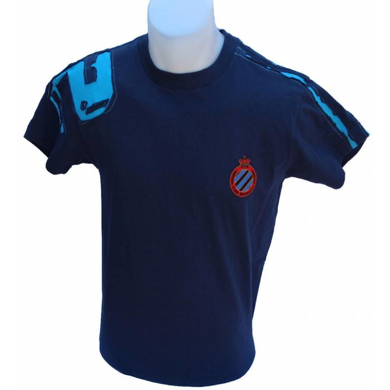 T-shirt Club Brugge