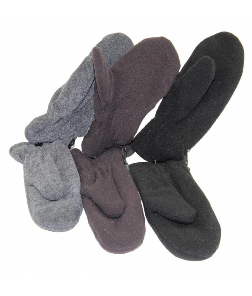 Dames Wanten Fleece /Thinsulate