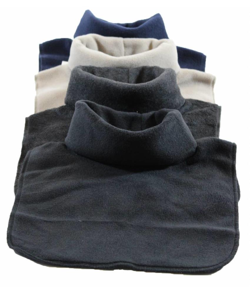 Nekwarmer Fleece Kols