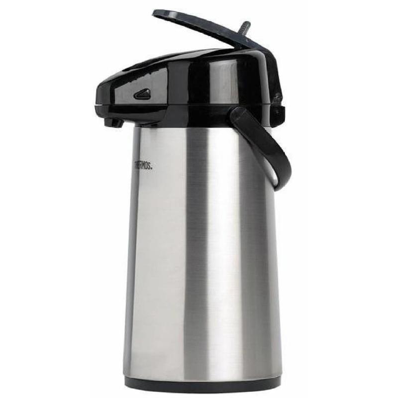 Thermos Pompthermos 2,2 liter