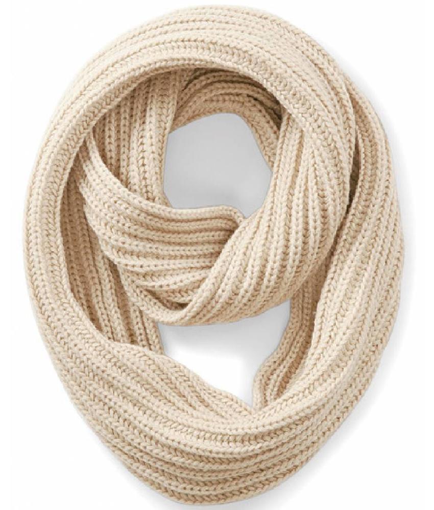 Warme kindersjaal voor uw kind kopen - Beige warme of koude kleur ...