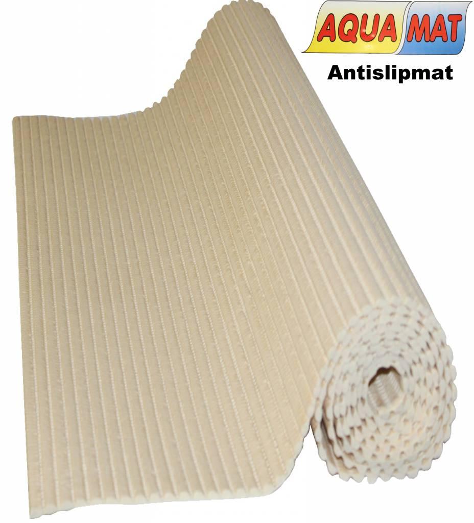 Photo : Anti Static Floor Mat Images. The Shirk Report Volume 395 ...