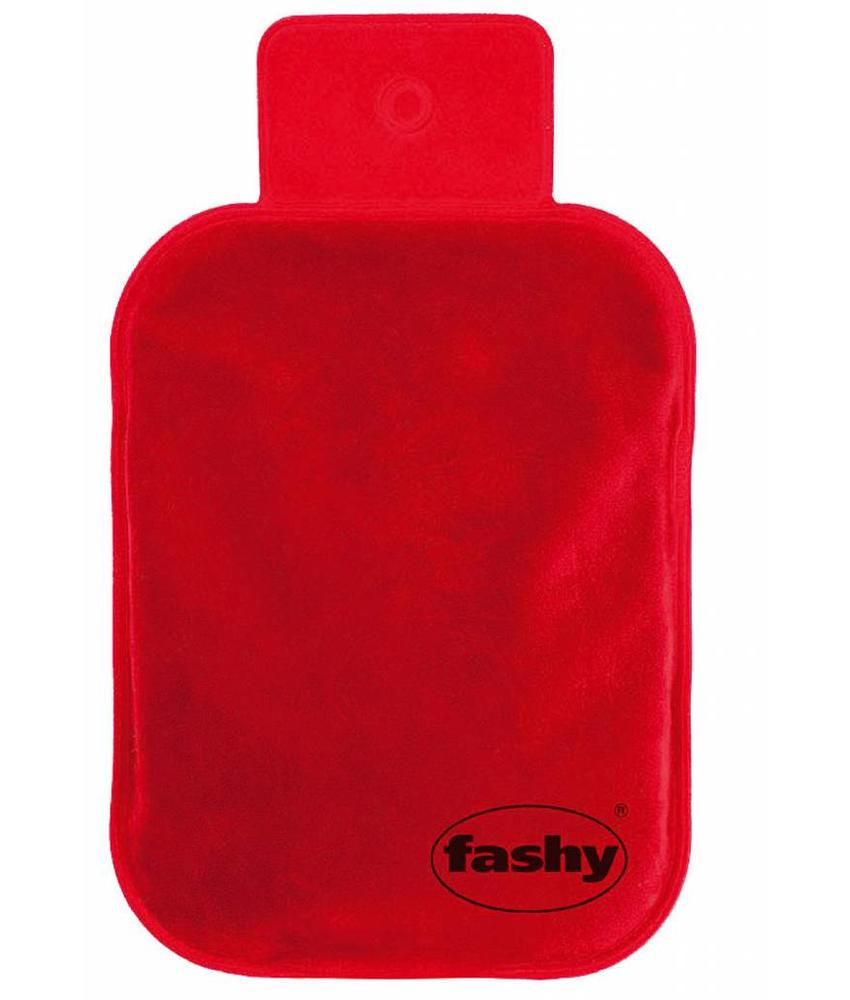 Fashy Warmtekussen Moorgel Headpack
