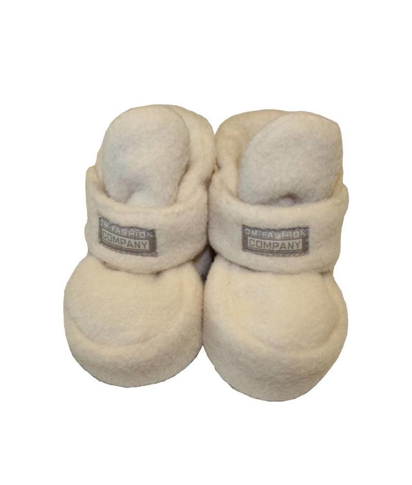 "Baby Pantoffels ""Fashion"""