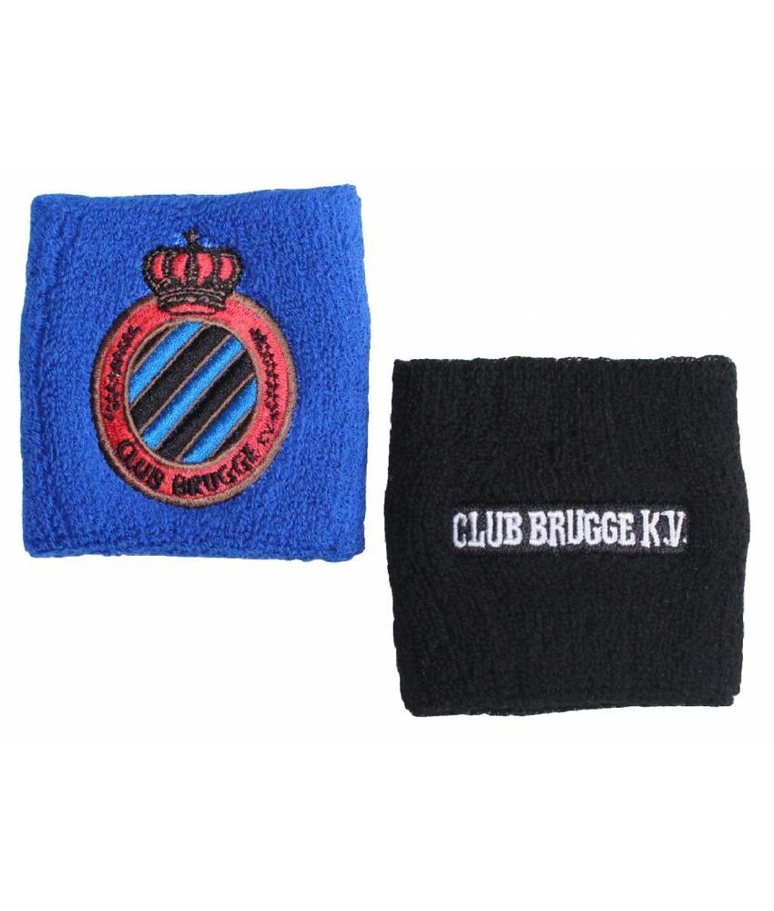 Polsbandjes Club Brugge