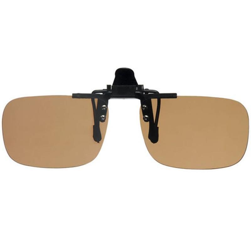 a2f65c8c026c pearl sunglasses. Revex Clip -On Zonnebril Black Smal (opklapbaar) -  slevi1.mit.edu