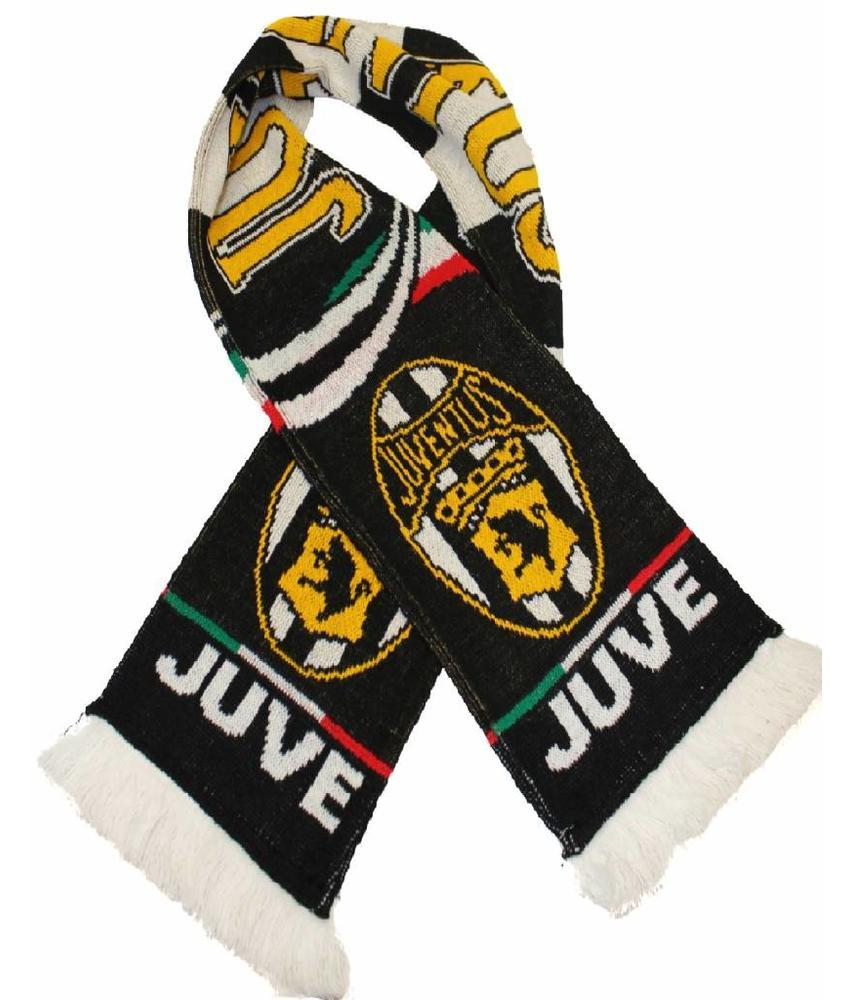 Voetbalsjaal Juventus