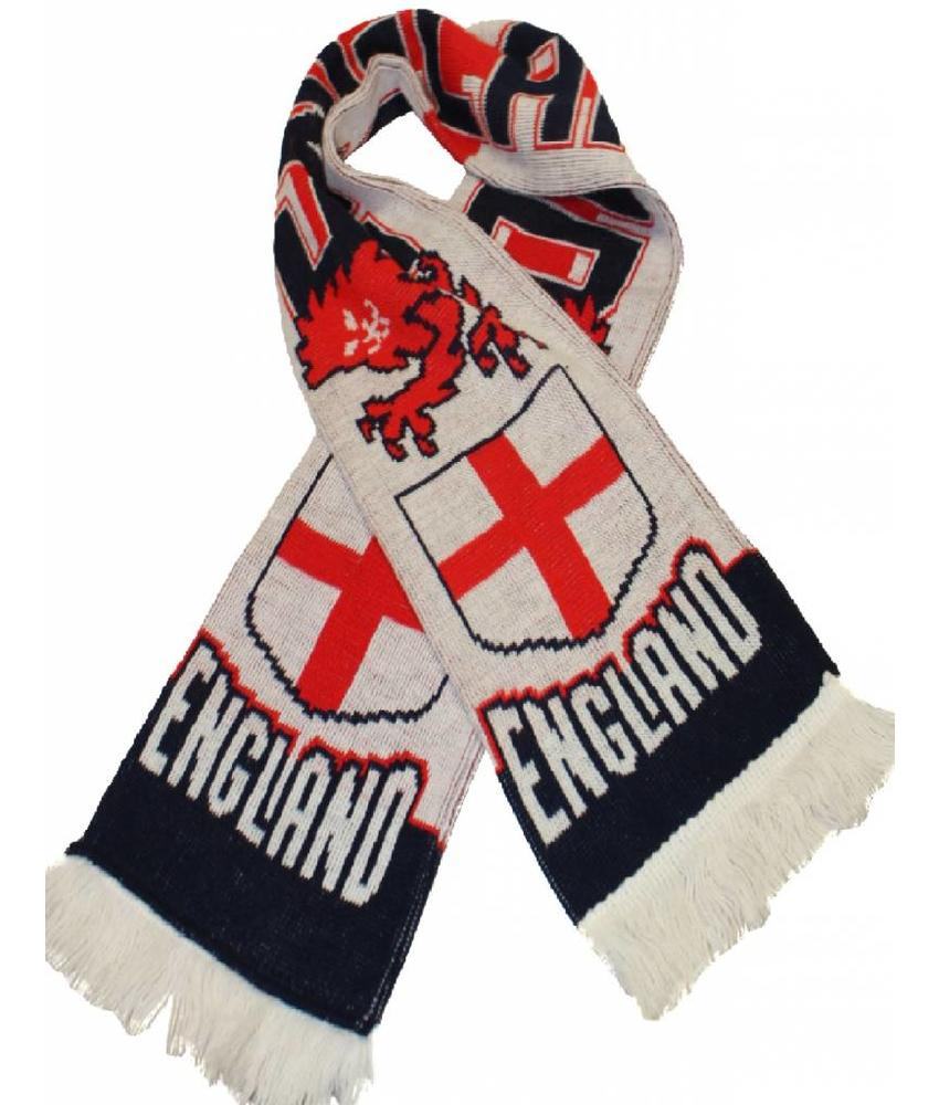 Voetbalsjaal England