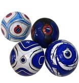 Voetbal Club Brugge Wit /Blauw loop