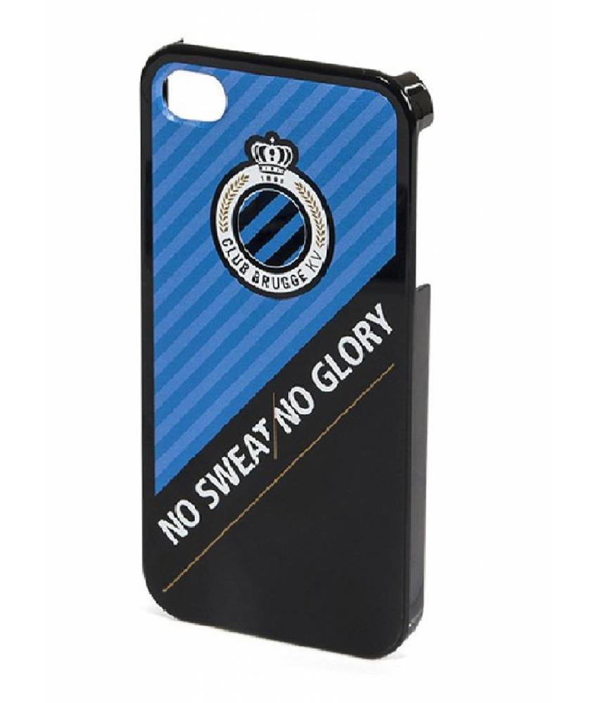 iPhone 5 hoes Club Brugge