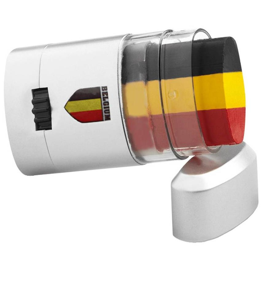 Schmink stick België