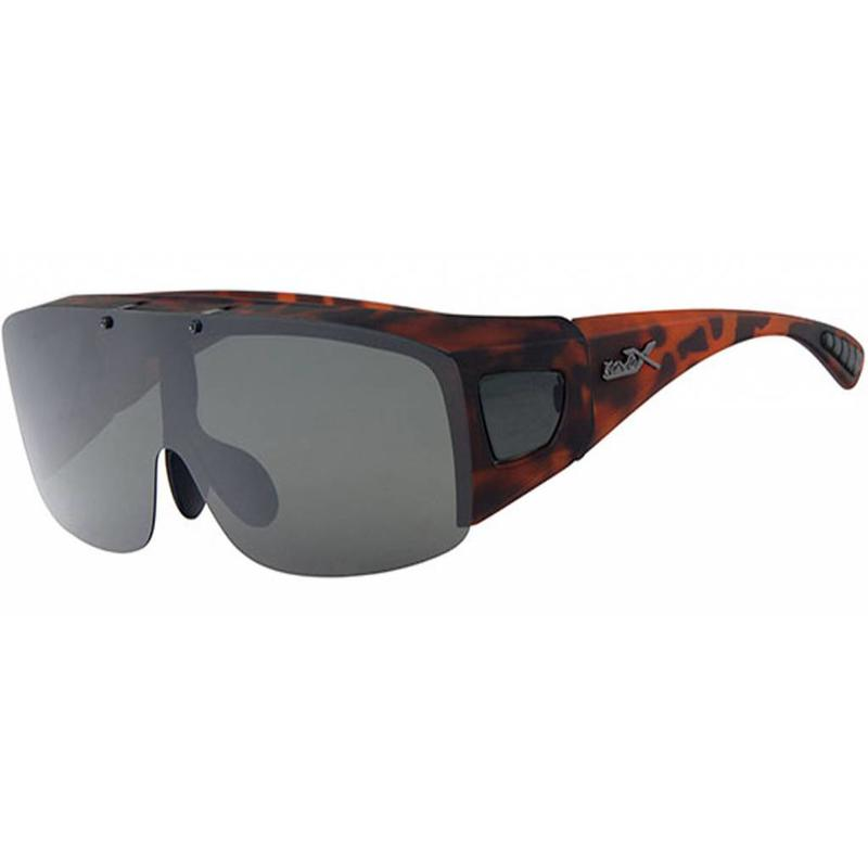 e53d75f8b3f16c ... eyeglasses frames  overzet zonnebril opklapbaar