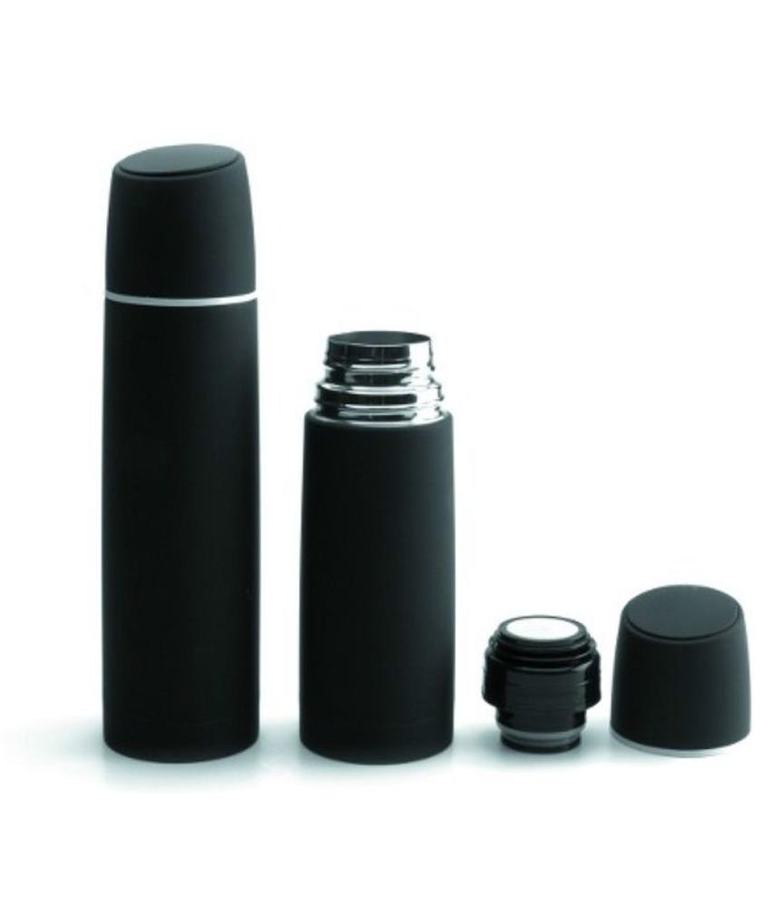 Lacor Kogel Thermos Soft touch