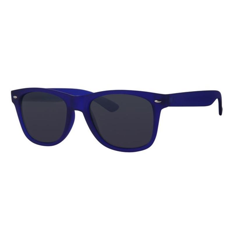 Kids Wayfarer zonnebril Blue