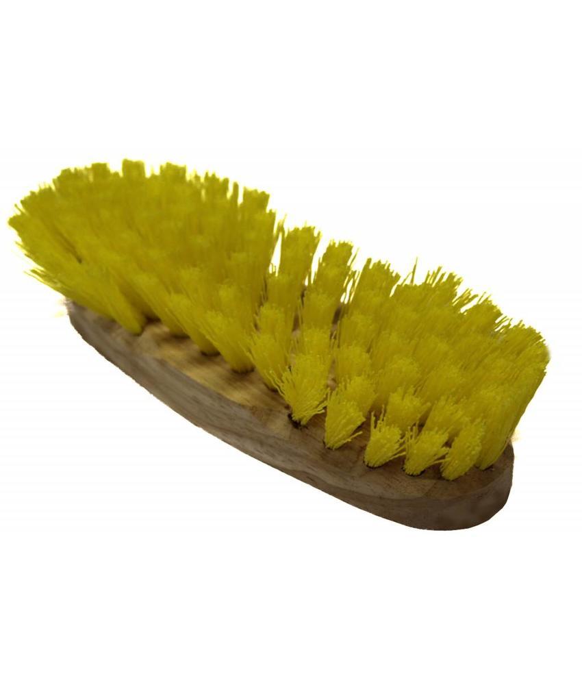 Handborstel Mexilon ppn 20 cm.
