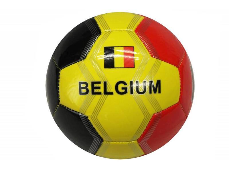 Afbeeldingsresultaat voor voetbalschandaal belgie