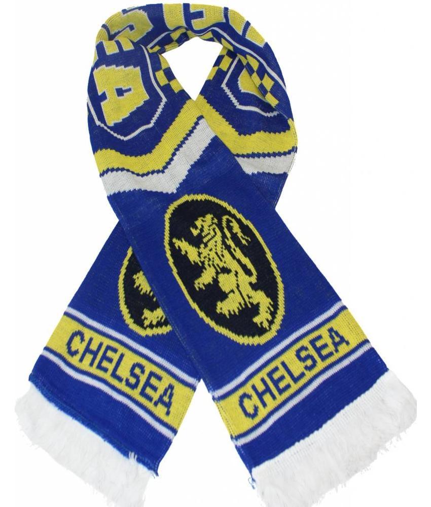 Sjaal Chelsea