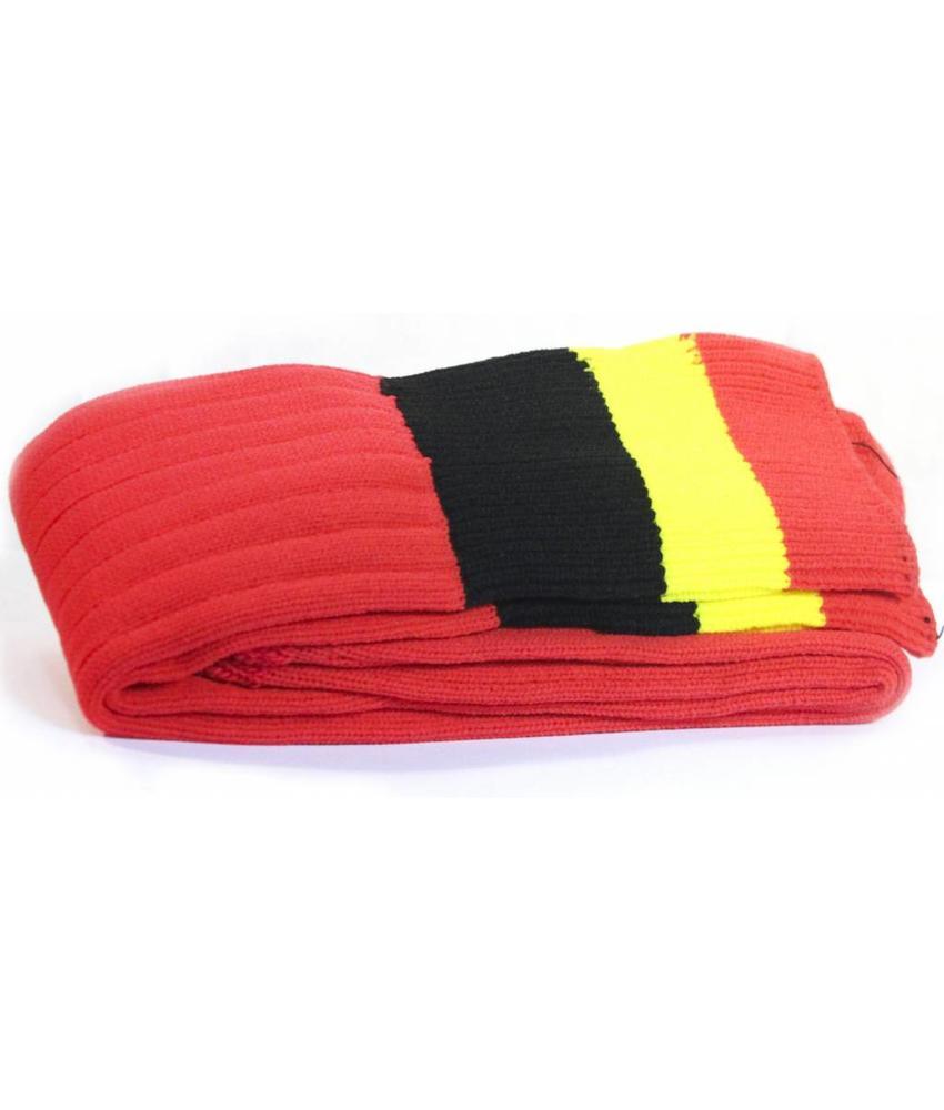 Voetbal kousen België