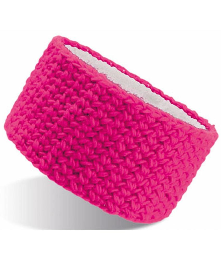 Haarband Everest fuchsia