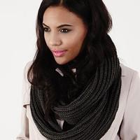 Sjaals volwassen