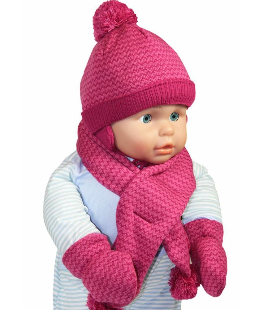 De mooiste baby sjaals koopt u bij megatip.be!   megatip.be