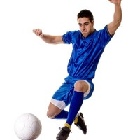 Voetbal Artikelen