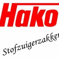 Hako / Compacto