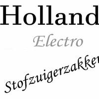 Holland Electro