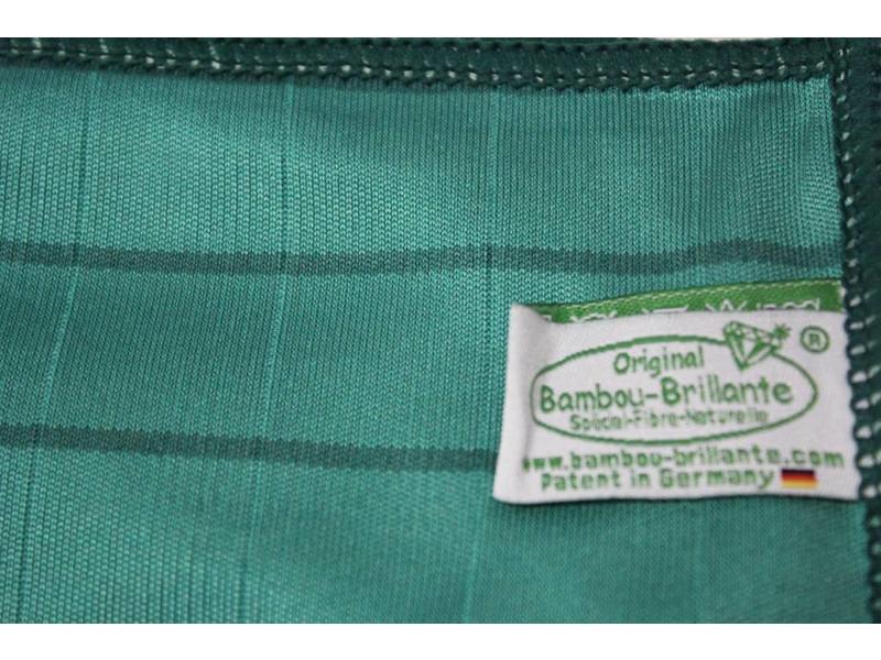 Bamboe Promotieset