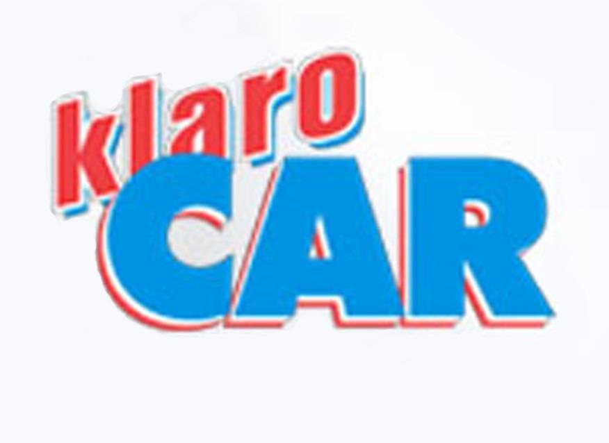 Klaro Car