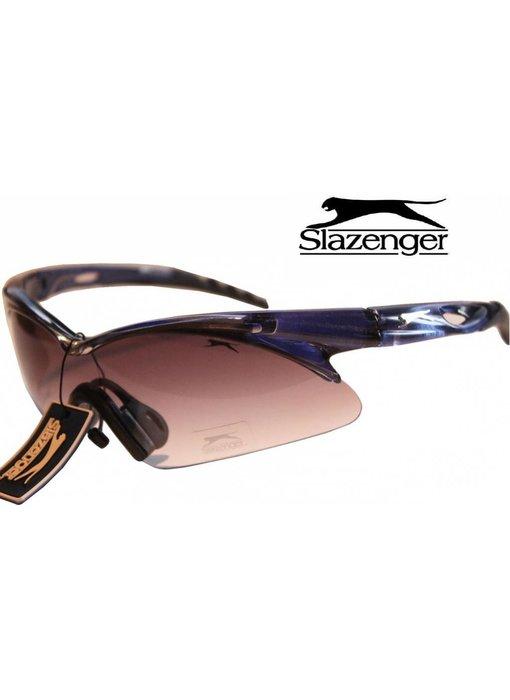 Slazenger Sport Zonnebril Metallic blue