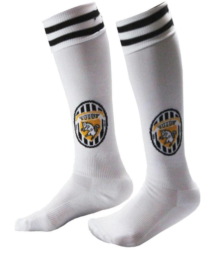 "Juventus Voetbalkousen ""Thuis"""