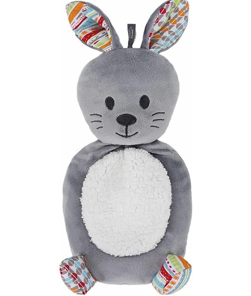 Fashy Warmwaterkruik 0,8 L. Bunny
