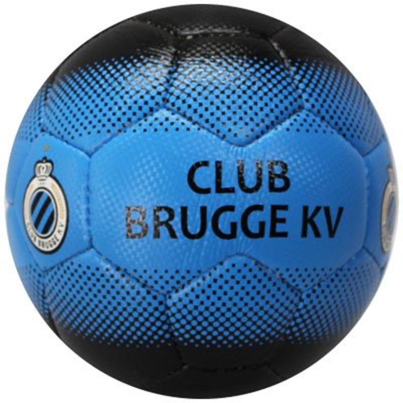 "Voetbal Club Brugge ""Eusebio"""