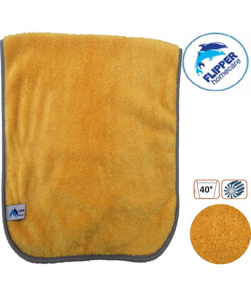 "Flipper Microvezel afdroogdoek 40 x 60 cm "" Car wash dry """