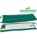 Greenspeed Velcro Mop Twist ABT - 45 cm