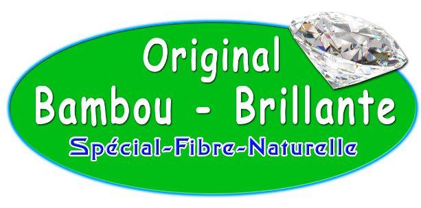 Afbeeldingsresultaat voor Original Bambou brillante