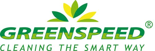Greenspeed logo web