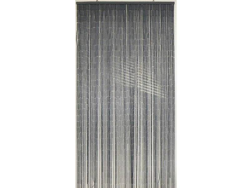 Deurgordijn  Bamboe  Modern  90 x 200 cm