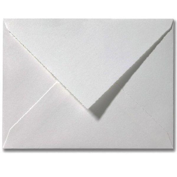 Bedrukte envelop 200 x 146 mm